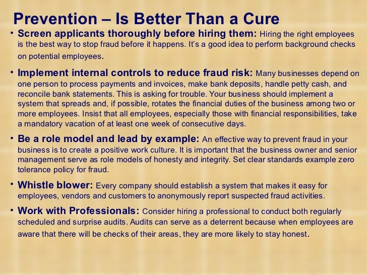 an essay on prevention is better than cure The saying prevention is better than cure literally means that it is better to prevent a disease than to cure it it is a wise saying because once a person contracts a disease it takes a lot of time and money to recover health.