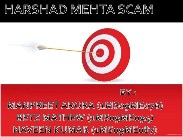 Born on 29th july,Gujarati Jain family.  Father: Mr. Shantilal Mehta, small business man.  Moved from Raipur to Mumbai...