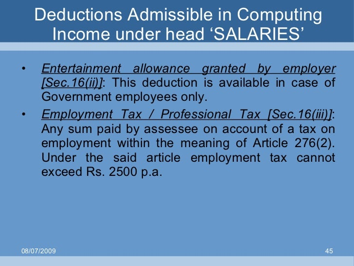 Images Of Income Tax Relief Meaning