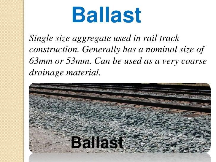 Presentation On Indian Railway