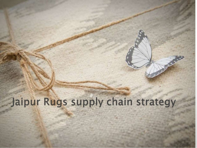         India's largest manufacturer and exporter of hand knotted rugs founded in 1978. Produces an exclusive product ...