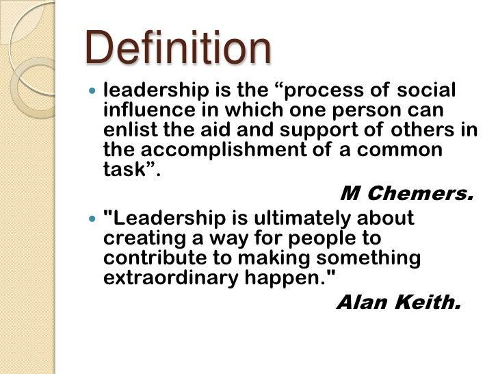 Essay on leadership philosophy army medical board