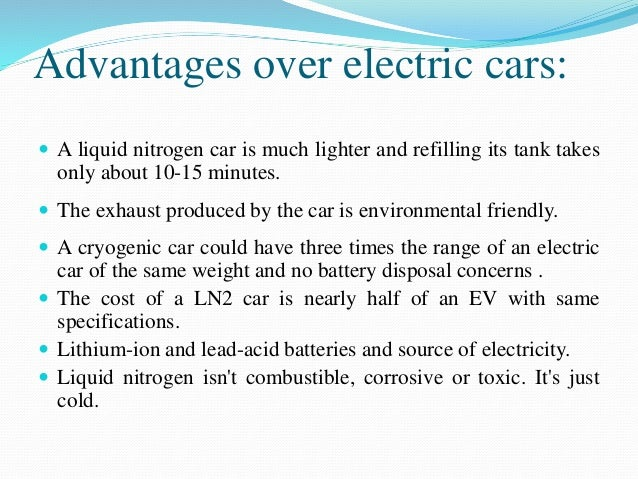 benefits of electric vehicles essay Electric cars and vehicles are the future of our world this short essay and speech shows the importance of electric vehicles for environment and humans.