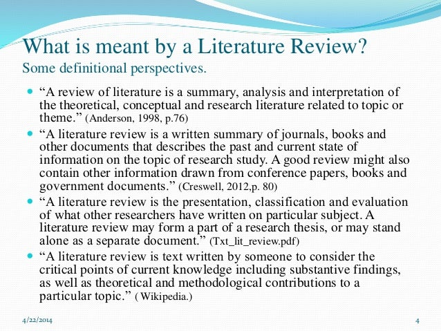 a.p literature essay help The essay basics - types of essay chapter of this ap english literature help and review course is the simplest way to master the various types of.