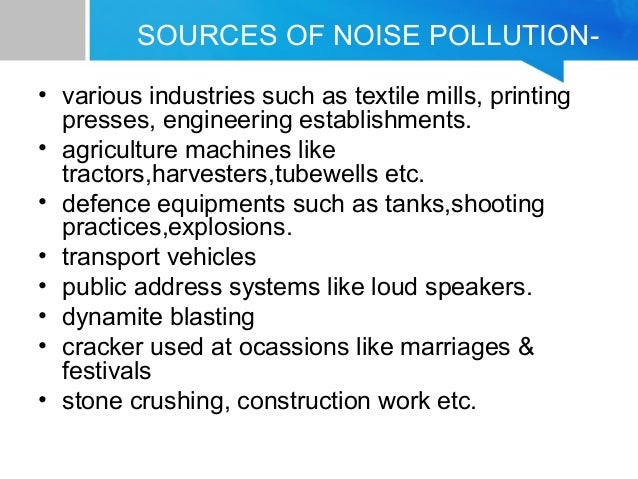 noise pollution essay in tamil Keywords:- pollution, pollution song, pollution pio, pollution in india, pollution video, pollution cartoon, pollution solution, pollution rap, pollution psa, pollution air & noise pollution alarmingly high on diwali : special story | news7 tamil subscribe : bitlycom/subscribenews7tamil facebook.