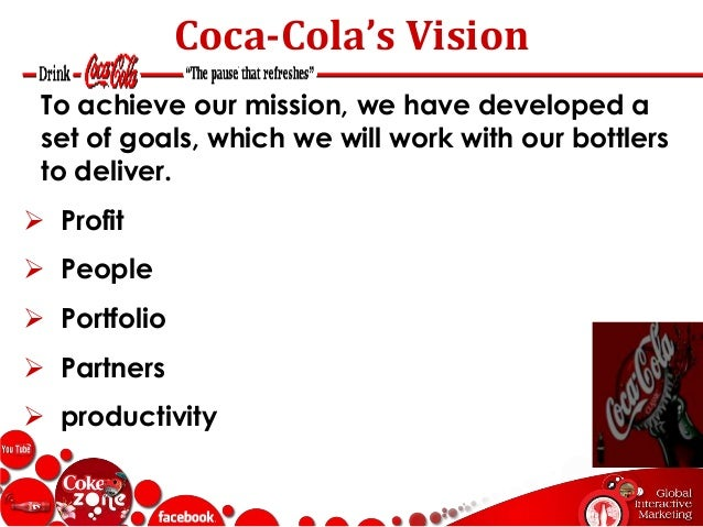 coke cola swot analysis Coca-cola swot analysis swot stands for strengths weakness opportunities threats swot analysis is a technique much used in many general management as well as marketing scenarios.