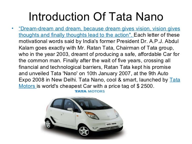 the tata nano singur controversy history essay News & magazines sheet music bestsellers back.