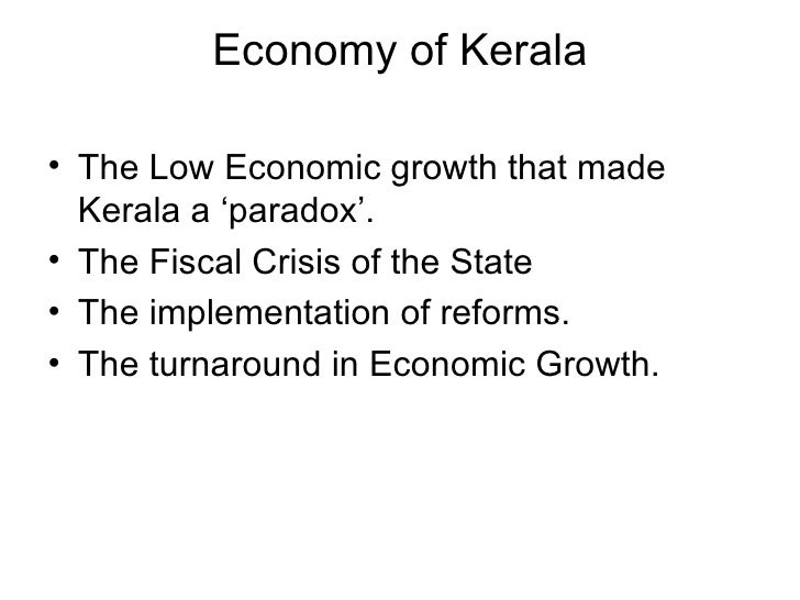 educational reforms in kerala In introducing land and educational reforms - two important milestones in the history of the state kerala school education initially at the high school level.