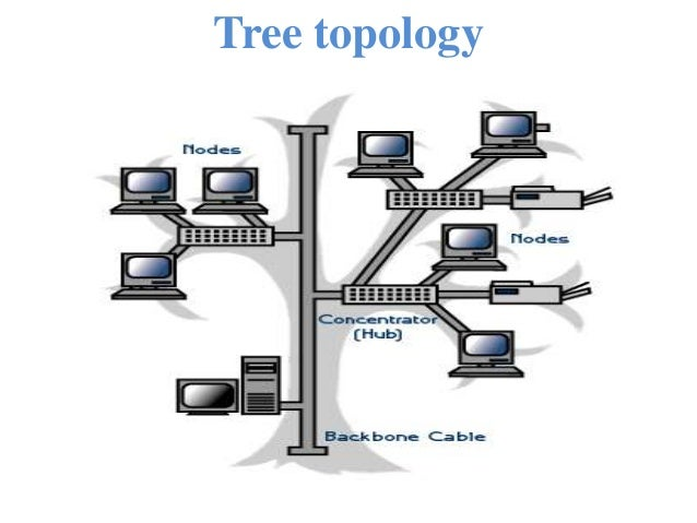 Data  munications And  working additionally work Switch Hub together with Presentation On Topology By Prince Kushwaha0902 Ec101053 furthermore 574934138839105538 moreover 314290. on ring network topology diagram