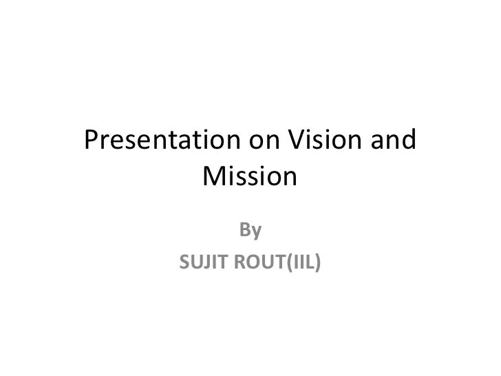 procter gamble mission vision values and principles This can be seen in procter and gamble's effective translation of its mission and vision as defined by its purpose, values and principles as jones and kahaner (1996, p ix) pointed out: corporate mission statements    are the operational, ethical, and financial guiding lights of companies.