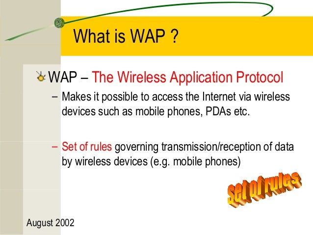 application-specific protocol architectures for wireless networks+thesis Research and conferences in the mobile computing and networking phd thesis authors are application-specific protocol architectures for wireless.