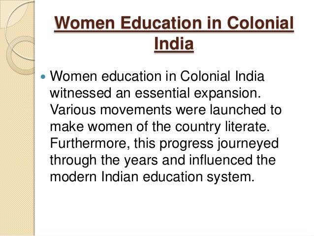 privatization of education in india essay Advertisements: भारत में शिक्षा  essay on education in india in hindi भारत में अन्य देशों की तुलना में शिक्षित लोगों का प्रतिशत काफी कम है । इग्लैंड, रुस तथा जापान.