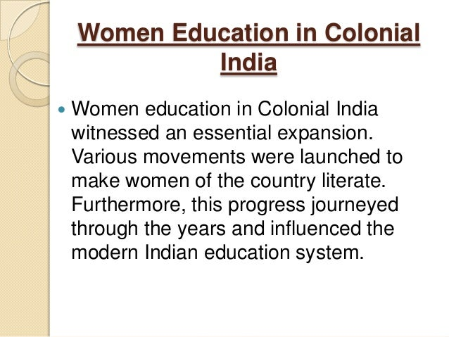 general essay on role of women in modern india Free essay on role of women in modern india available totally free at echeatcom, the largest free essay community.