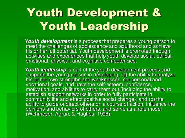 young persons development The certificate and diplomas in children and young people's workforce and diploma in children's care, learning and development cover a wide range of subjects, depending on your level and the options you choose.