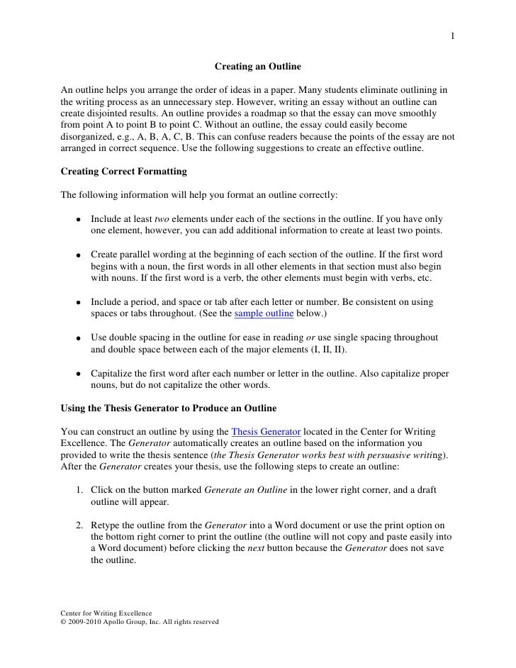 thesis statement generator research paper Home » resources » resources for the essay thesis statements for your paper thesis statement generator – once you enter your research  popular pages.
