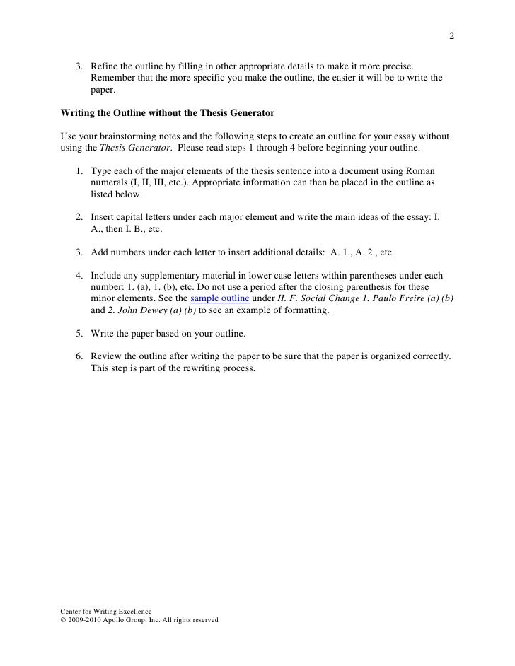 How To Compose An Instructional Research Proposal Tc Capital