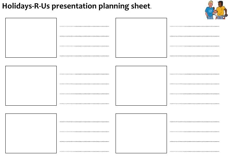 free computer worksheets
