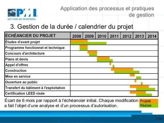 Matin e pmi 5 f v biblioth que du bois prix lixir du projet de - Report de paiement de 3 mois par cb ...