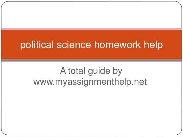 Buy political science research paper topics