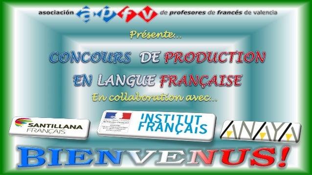 IES ESCULTOR FRANCESC BADÍA (FOIOS) 1er PRIX 1er ESO J.A.P.
