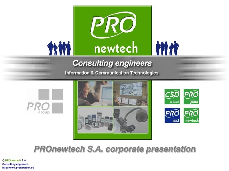 "http://www.solarwind.lu<br />""Green Light for Green ICT""<br />N° Projet : 40040<br />"