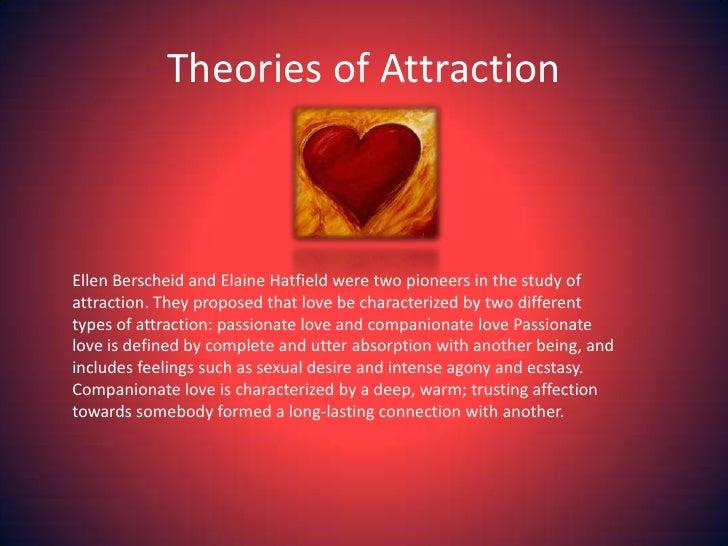 When Do Opposites Attract? Interpersonal Complementarity ...