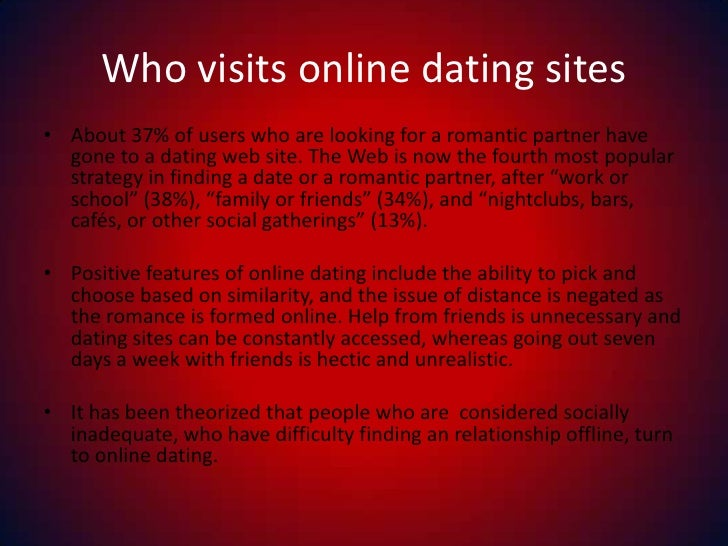 excited too fast christian soulmate dating site youtube.com above told