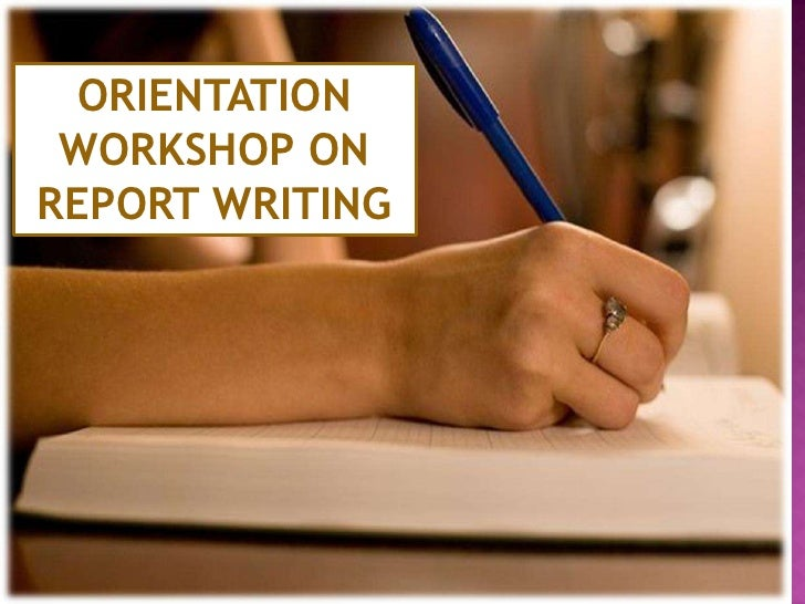 report writing skills course online Follow our easy-to-read articles to help you improve your writing skills ideas online via a blog and, of course report, all these types of writing.