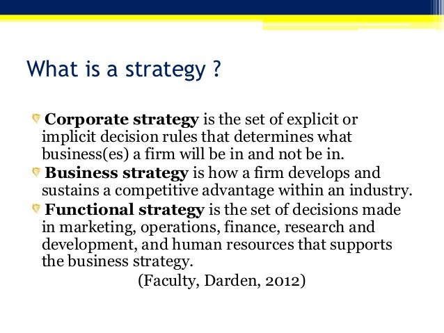 "case newell company corporate strategy I hand out slides in class on convergence of industries' impact on strategy 4 read and analyze: ""the newell company: corporate strategy"" case in (csc."