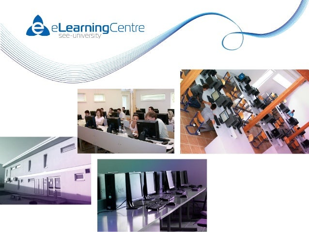 Current Views On E-learning