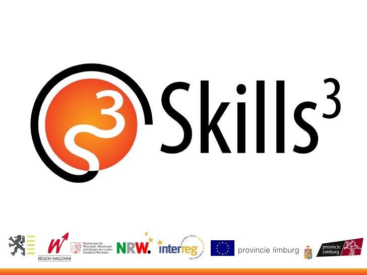 Presentation Skills³