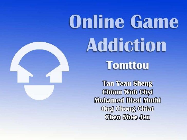 Internet gambling addiction treatment best laughlin casino