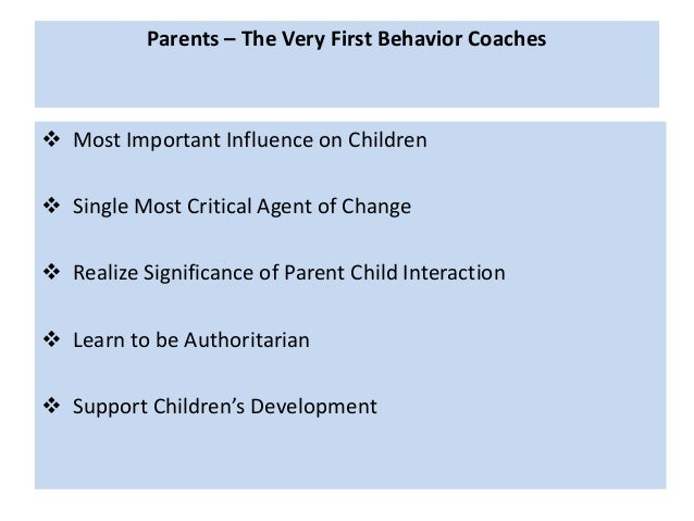 relationships between parenting styles and risk In psychology today, there are four major recognized parenting styles: authoritative, neglectful, permissive, and authoritarian each one carries different characteristics and brings about different reactions in the children which they are used on it is important to keep in mind that every parent.