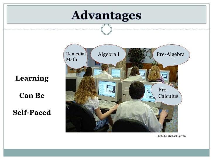 Online powerpoint presentation
