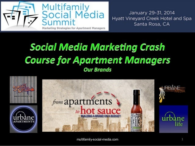 multifamily-social-media.com  1