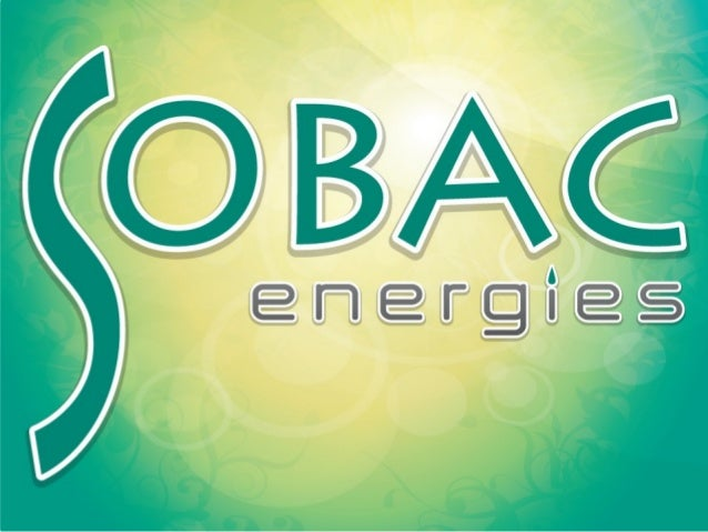 Solaire Photovoltaïque Ballon Thermodynamique Chaudière biomasse Energie éolienne Solaire Thermique Isolation (par les com...