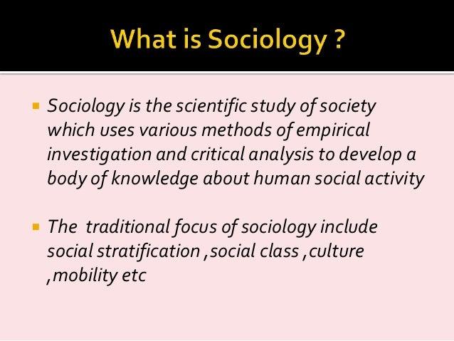 Homework Help in Sociology!!!?