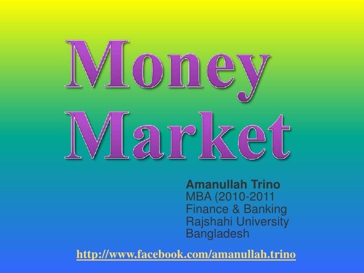 Amanullah Trino                   MBA (2010-2011                   Finance & Banking                   Rajshahi University...