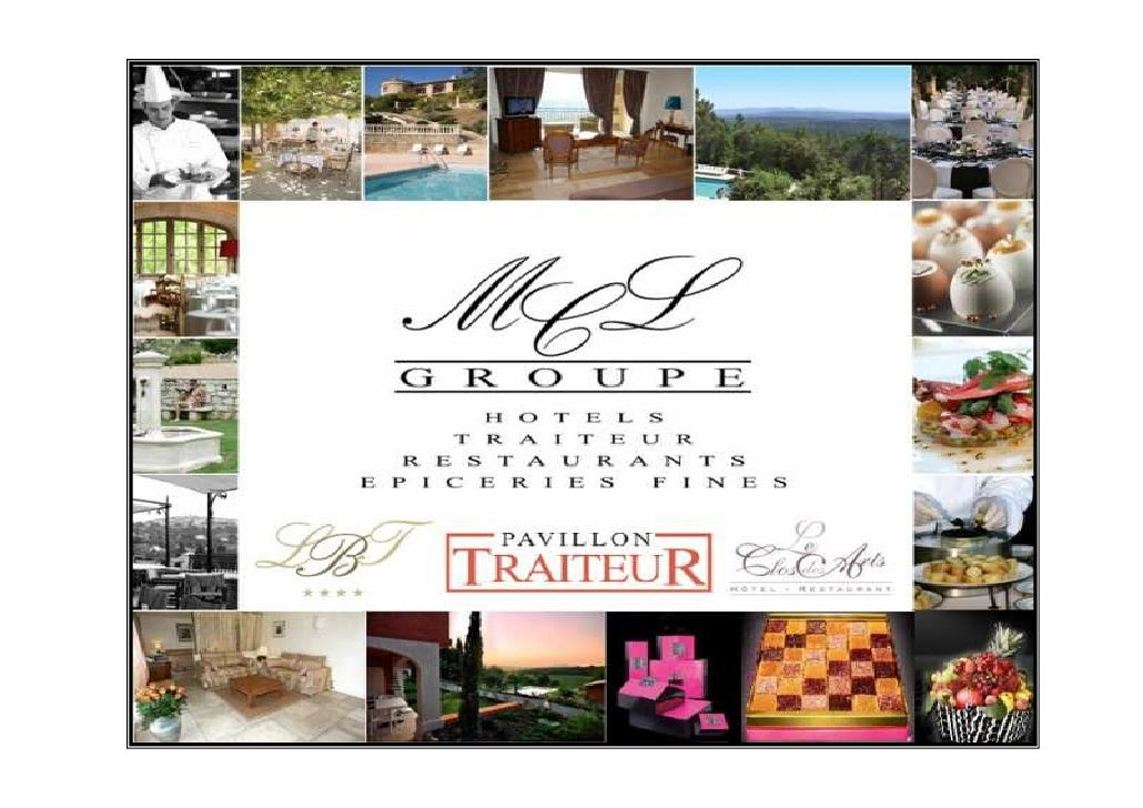 M&CL       Marc and Chantal Lavergne built the company M&CL in 2003. M&CL regroup the most prestigious services in the tou...