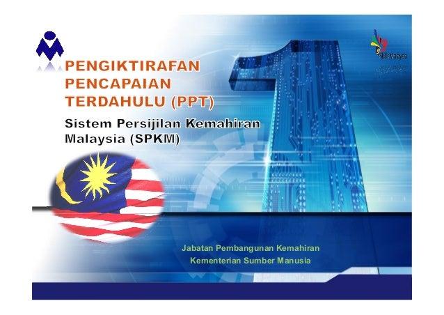 Presentation umum ppt   calon-latest
