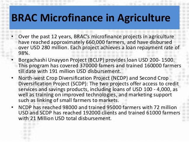 agriculture transfer United states department of agriculture agricultural research service  ars home » office of technology transfer » templates  technology transfer agreements.