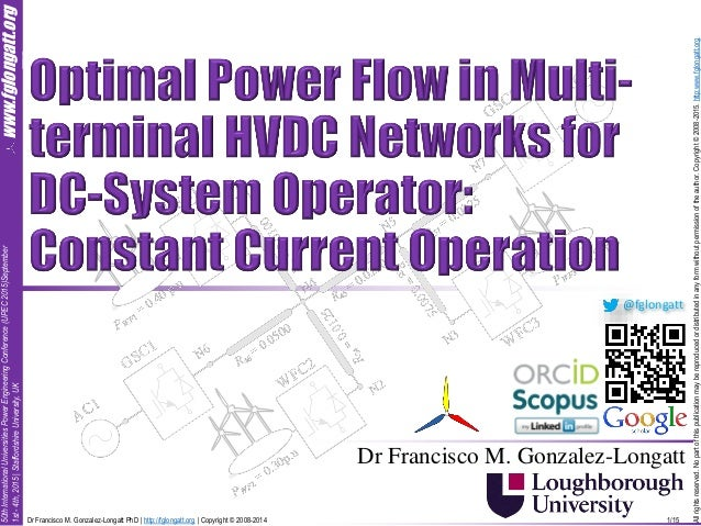 Optimal Location of Unified Power Flow Contrller Considering Power ...