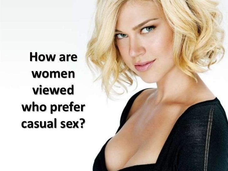 Dating site vergelijken radar