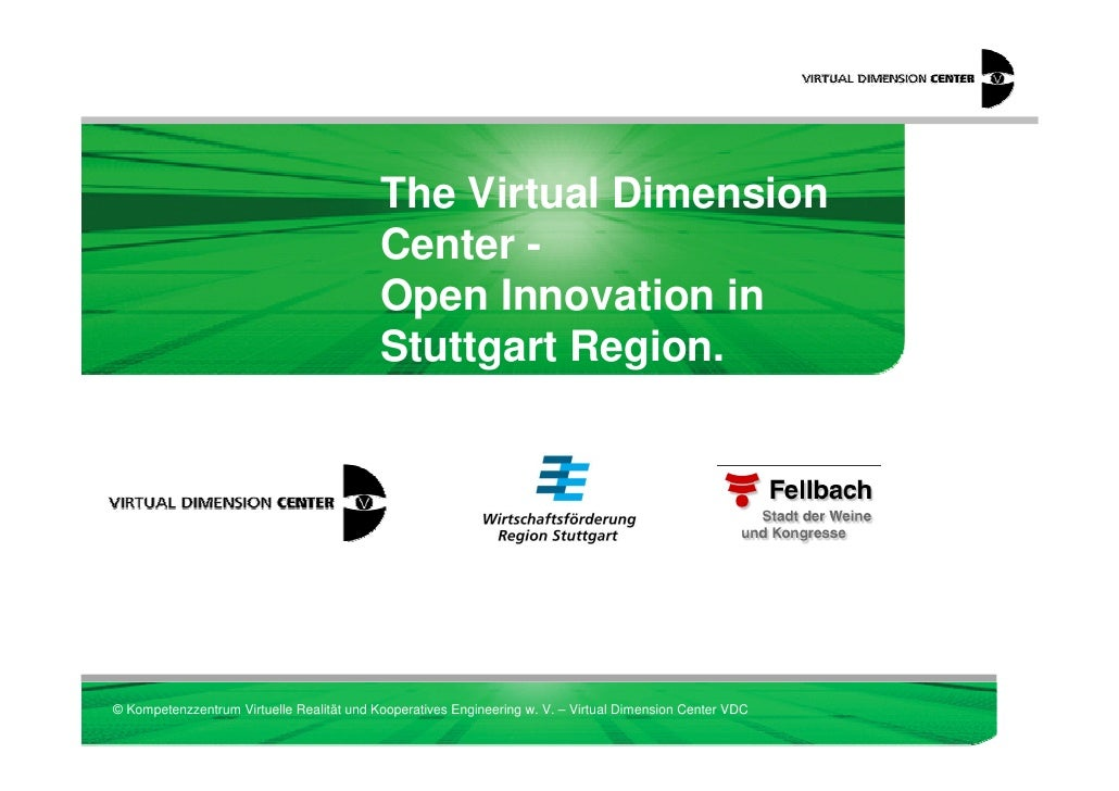 The Virtual Dimension                                           Center -                                           Open In...
