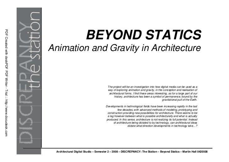 PDF Created with deskPDF PDF Writer - Trial :: http://www.docudesk.com                                                    ...