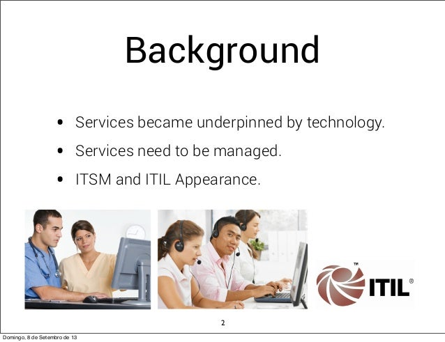 master thesis information technology management