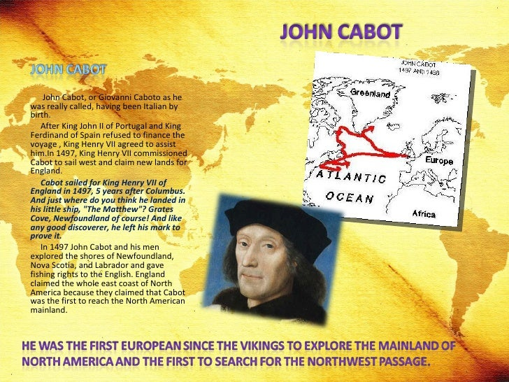 columbus invaded or discovered the west indies essay Should christopher columbus be considered a hero  i believe is a hero because,christopher columbus discovered the europeans and after discovering the europeans he .
