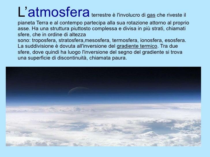 Atmosfera Veronica Bandini