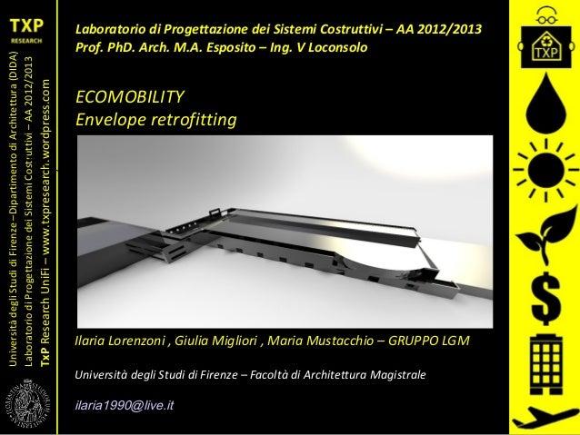 PSC 2013 GMG