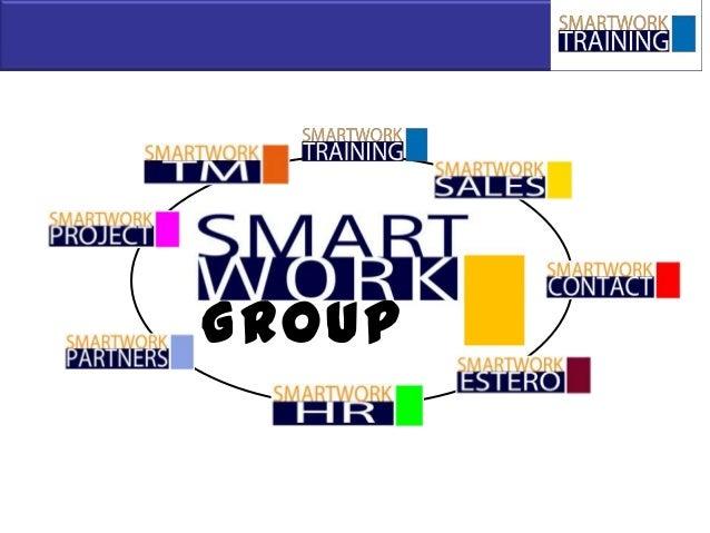 Presentazione   bu formazione smart work generale.pptx